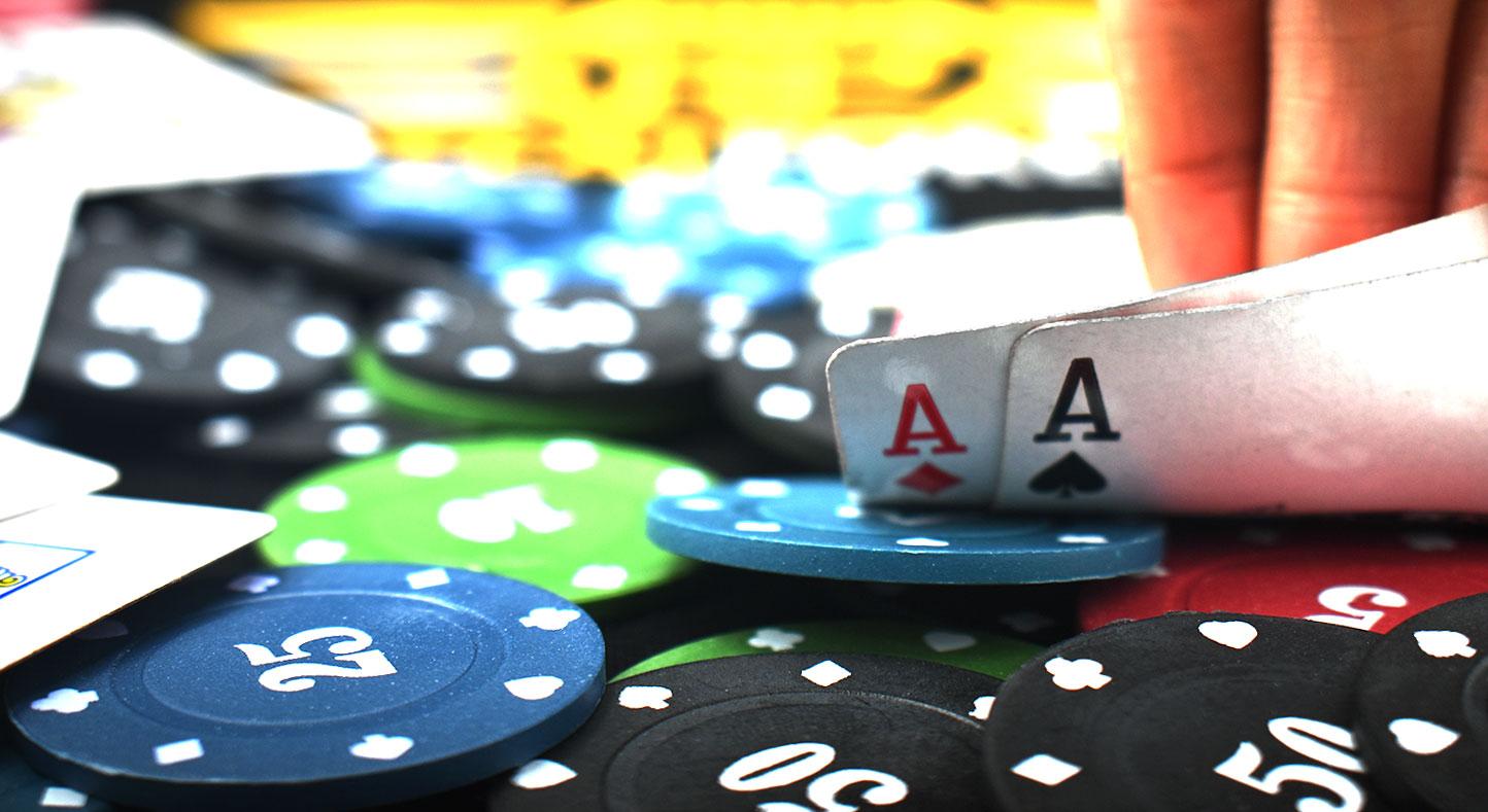 Online Casinos for Beginners.