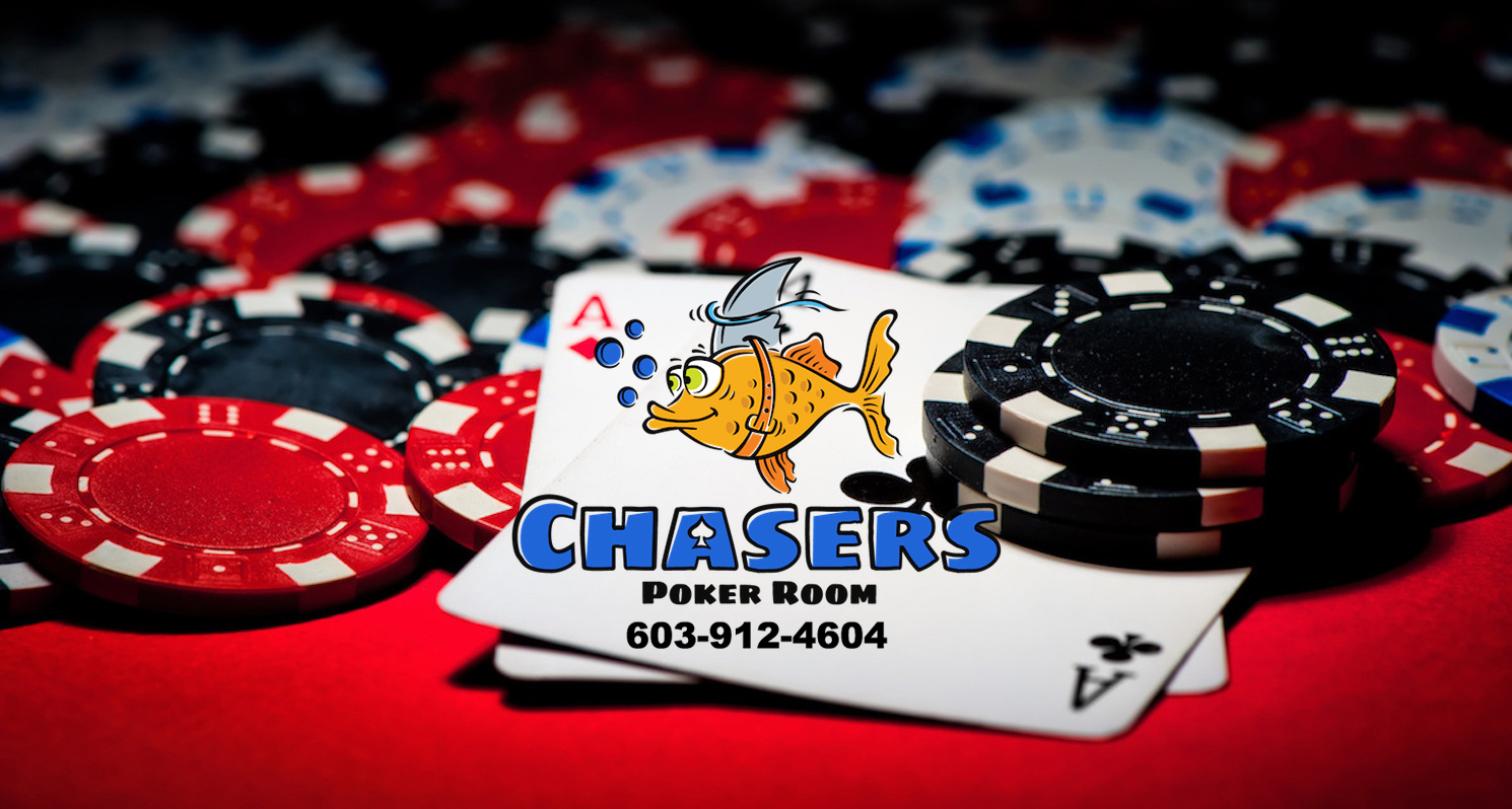 The most latest and Trusted online gambling site